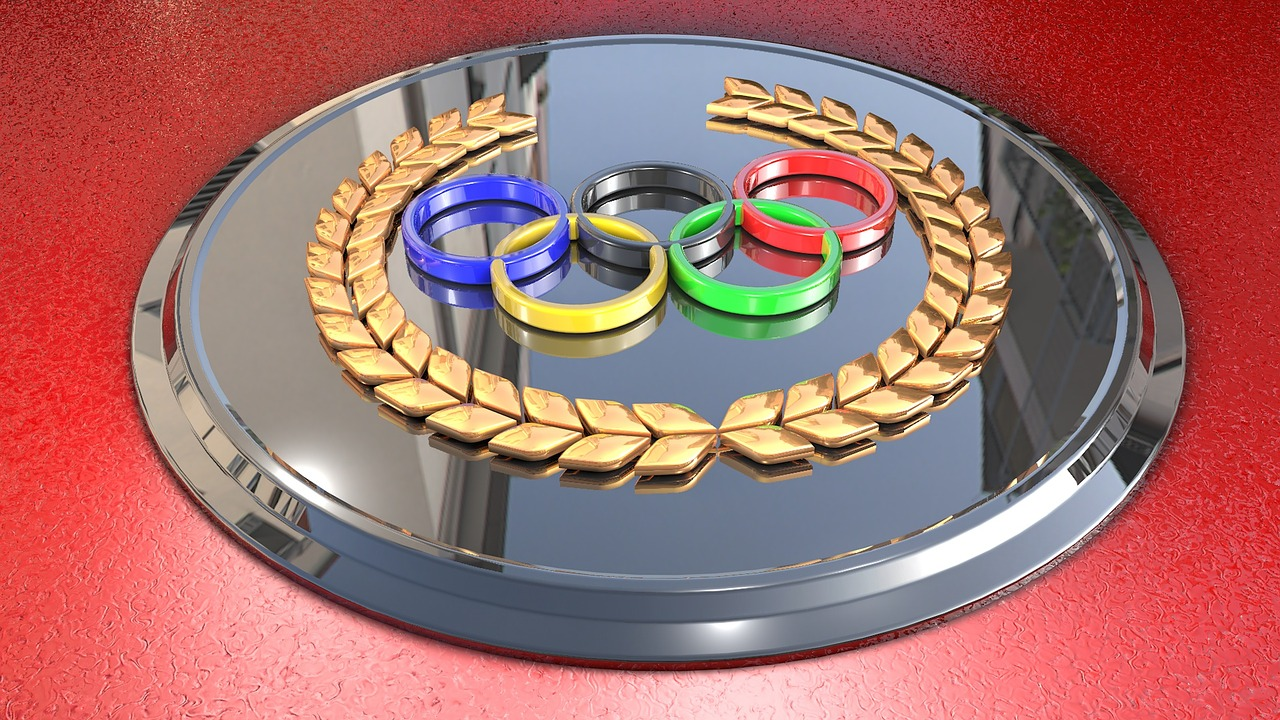 the olympic rings 3169743 1280
